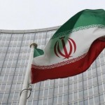 Iran's windfall from nuclear deal cut in half by debts: U.S. official