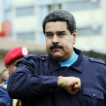 How Venezuela Would Remove Its President