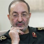 Revolutionary Guards look to play bigger role in Iran's economy