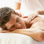 5 Legitimate Reasons You Should Book A Massage Right Now