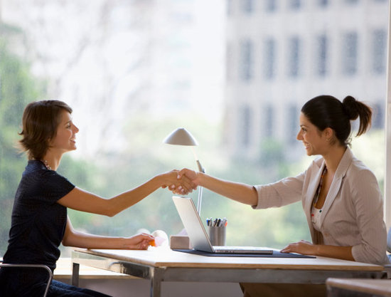 First Job Interview: 10 Things You Should Know – THE LEVANT NEWS